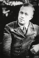 Dr. Otto Steinfatt