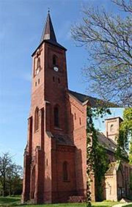 KircheWittenfoerdenTurm.jpg