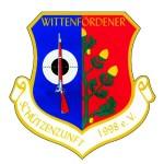Schützenzunft Wappen