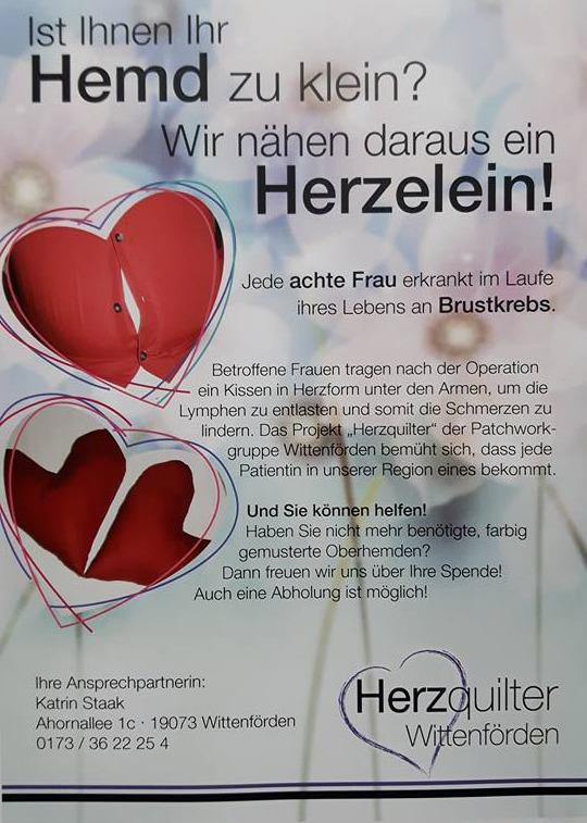 Herzen2